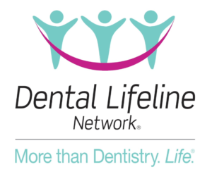 Friends of the Academy – Academy of LDS Dentists