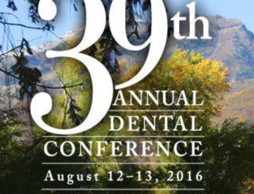 39th Annual Conference