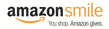 Support the Academy through Amazon Smile